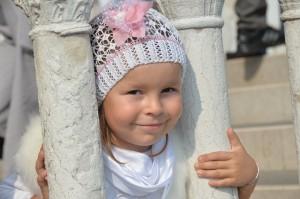 Выездные детские фотосессии (12)