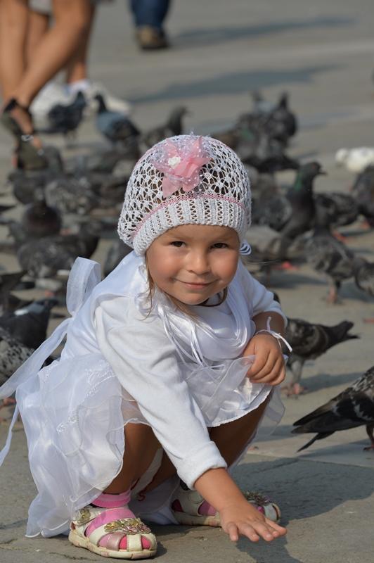 Выездные детские фотосессии (26)