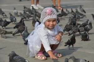 Выездные детские фотосессии (27)