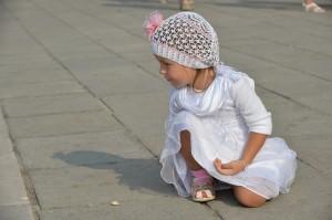 Выездные детские фотосессии (36)