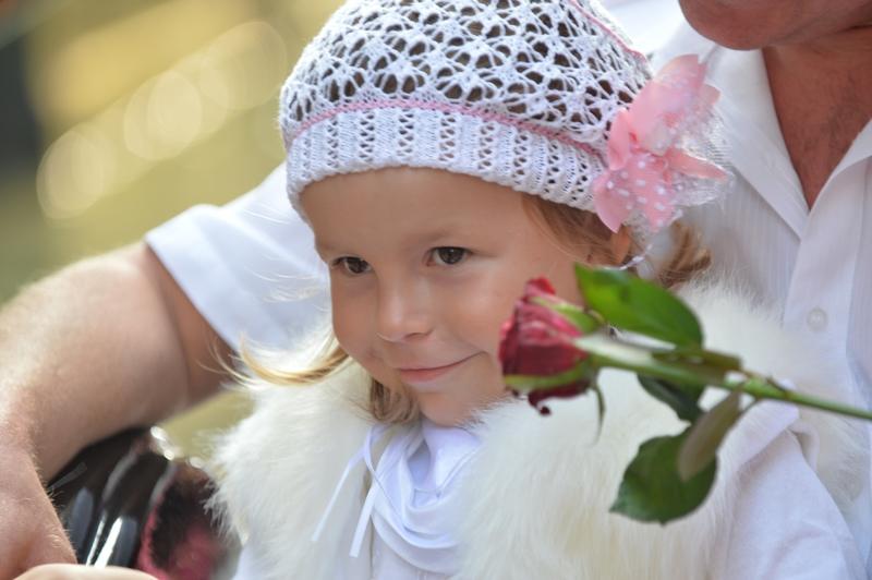 Выездные детские фотосессии (44)