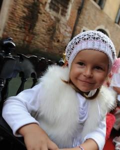 Выездные детские фотосессии (6)
