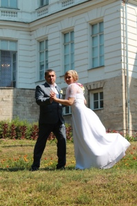 Дворец Бобринских Богородицк (24)