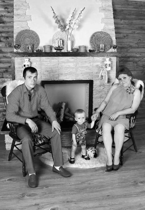 семейное фото (3)22