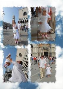 венеция2_08