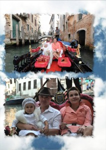 венеция2_10