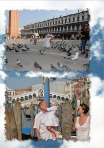 венеция2_16