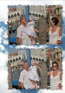 венеция2_17