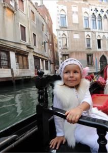 венеция2_21