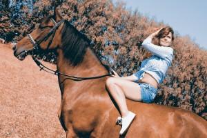 Фотосессии с лошадьми (56)