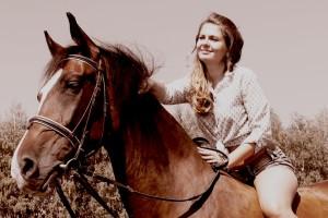 Фотосессии с лошадьми (59)