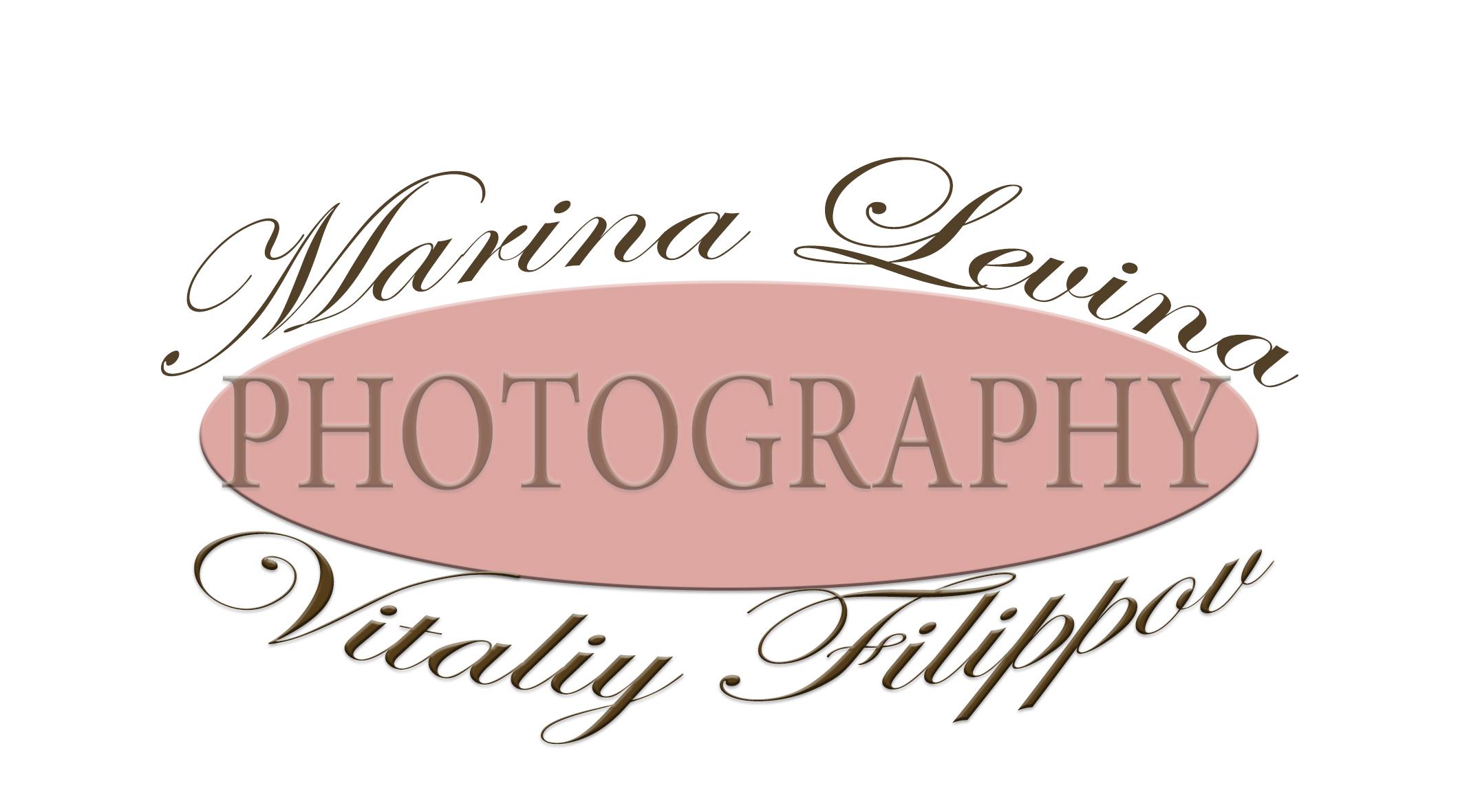 Свадебный, семейный, детский фотограф в Туле, выпускные альбомы и фотокниги